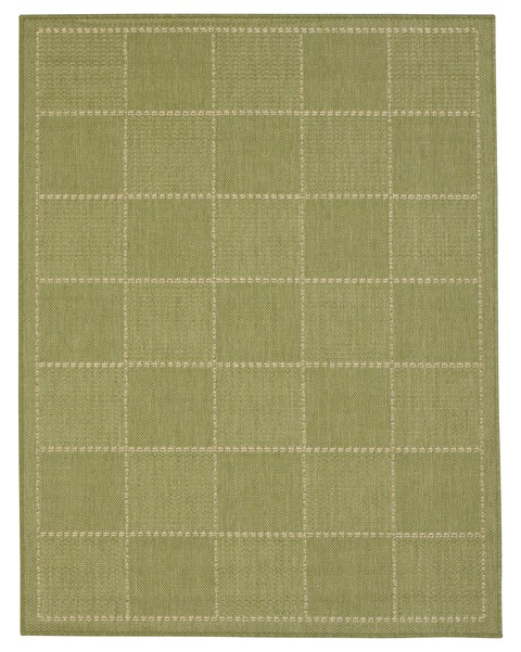 Tavistock Carpets Rug Shop Rug Sale In Devon And