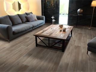 beauflor-columbian-oak