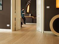 Tavistock Carpets Carpet Shop Rug Shop Laminate